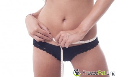 Everything you need to know about liposuction and lipolaser