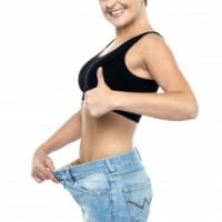 Fat freezing: a new way to get that shape