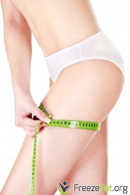 Some important facts about coolsculpting